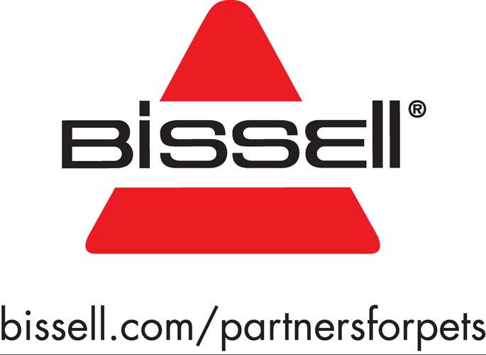 Bissell sponsors FACF