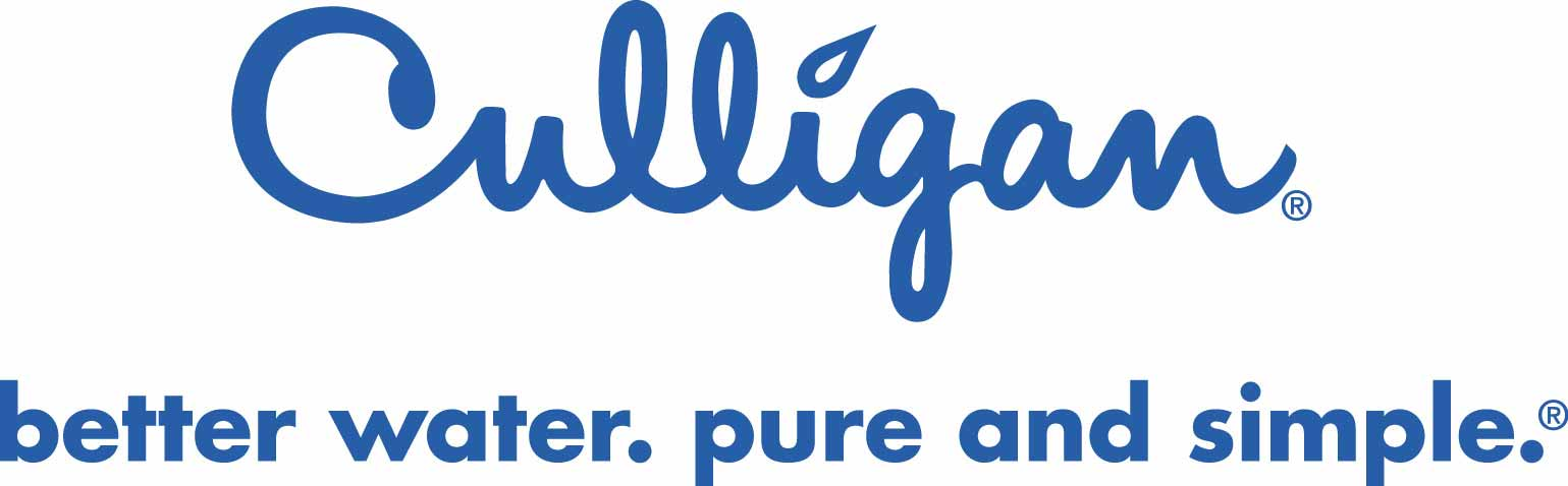 Culligan supports FACF