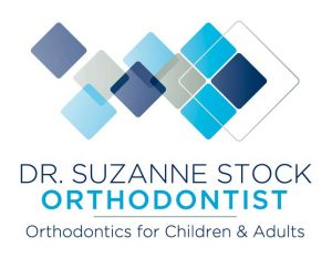 Dr. Suzanne Stock supports FACF
