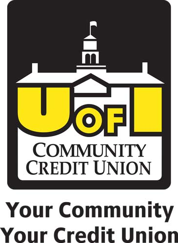 UICCU supports FACF