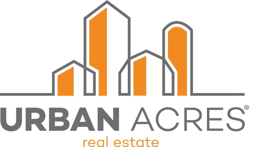 Urban Acres Real Estate sponsors FACF