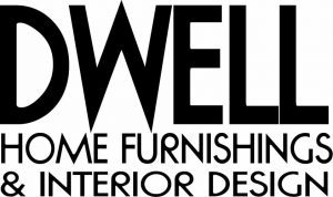 Dwell Home Furnishings and Interior Design supports FACF