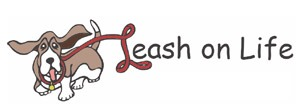Leash on Life sponsors FACF
